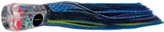 Cairns Prowler Black Blue Dot/Purple Fleck