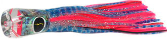 Cairns Prowler Mackerel/Pink