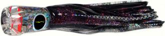 Cairns Prowler Purple/Black Dot