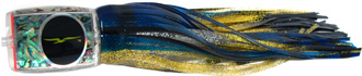 Marlin Candy YellowFin Tuna
